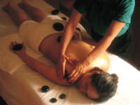 Treat Yourself to a Relaxing Massage in Ely
