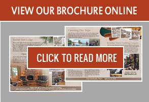 View the Timber Trail Lodge brochure online