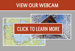 View the Timber Trail Lodge webcam