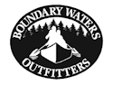 Add a Boundary Waters Canoe Trip To Your Vacation!