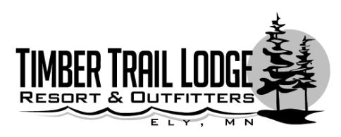 Timber Trail Lodge and Resort